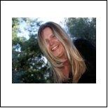 Meine Sprecherinnen-Seite