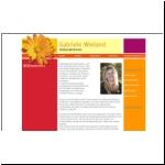 Meine Homepage